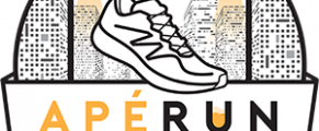 L'APÉRUN TOURNÉE 2016 by Salomon