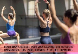 Eléphant Paname lance les stages de Beach Body Challenge ! (1)