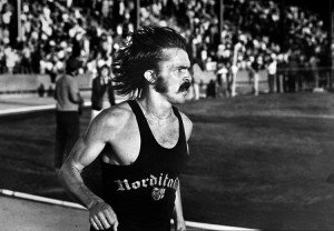 Steve-Prefontaine Free to run