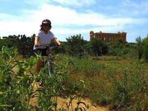 Verdura cycling 5