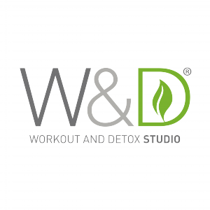 Stage triathlon Workout and Detox
