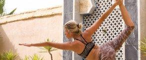 Le Mazagan Beach & Golf Resort Morocco***** à chacun ses vacances…