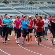 charlety3-run-fitness-la-parisienne.jpg-180x180