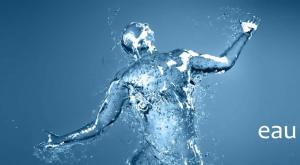 hydratation-et-sport