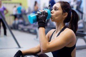 hydratation-sportif