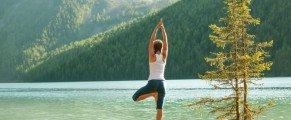 Yoga, Spa et soins version grand luxe en Afrique du Sud