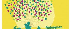 32e édition des Virades de l'espoir : Vaincre la Mucoviscidose met un coup d'accélérateur sur la recherche