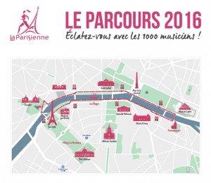 Parcours_La_Parisienne_2016