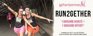 Ope_noel_LaParisienne Run2Gether