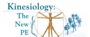 Des mutuelles prennent en charge les séances de kinésiologie