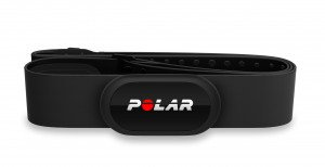 POLAR-H0_HeartRateSensor