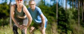Sport-santé sur ordonnance : le dispositif élargi aux séniors fragilisés