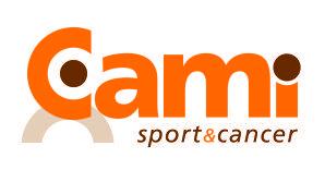 Cami_logo