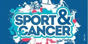Sport-Cancer-660x330