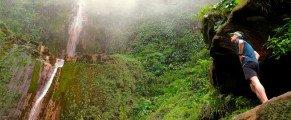 La Guadeloupe, le paradis vert des randonneurs