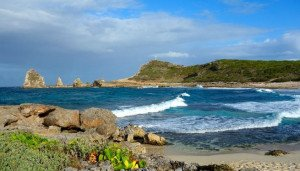 guadeloupe-pointe-chateaux-FWeber