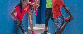 Créez votre tenue avec Mix & Run by Kalenji