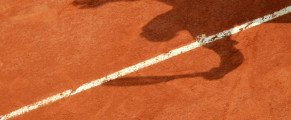 Roland-Garros 2017, des Aces pour les enfants hospitalisés