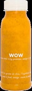WowChia-OrangeCropped-FR-e1481901519413
