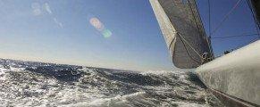 Les 10 meilleures astuces anti-mal de mer.