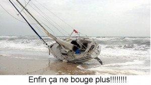 Mal_de_mer