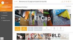 Ascendo_WebApp_page accueil-1