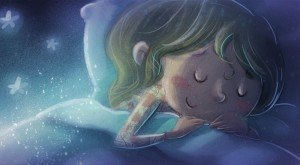 habitudes_a_adopter_pour_bien_dormir