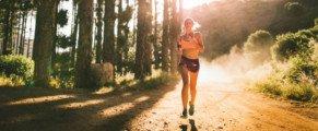 Running: Stage de préparation physique « Belambra by J'Aime Courir» avec la FFA