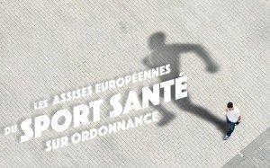 Assises-europeennes-du-sport-sante-sur-ordonnance_img