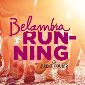belambra-running-by-jaime-courir-ffa