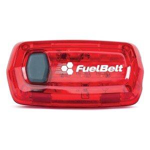 Fuelbelt_FireLightLEDClip_9.90e