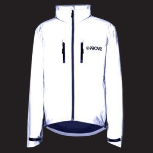 veste-impermeable-reflechissante-homme-reflect360-proviz_full