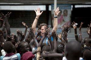 XKP212-SouthSudan