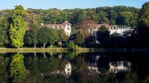 le-corot-hotel-les-etangs-de-corot-vue-exterieure-9cce5